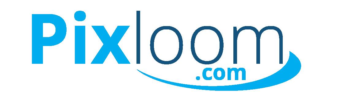 PixLoom